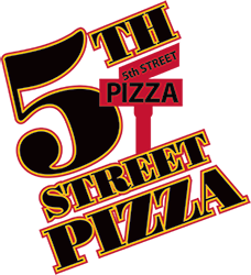 5th Street Pizza