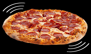Yes! Better Pizza - CLOSED - 18 Photos & 30 Reviews ... |Pizza Allen