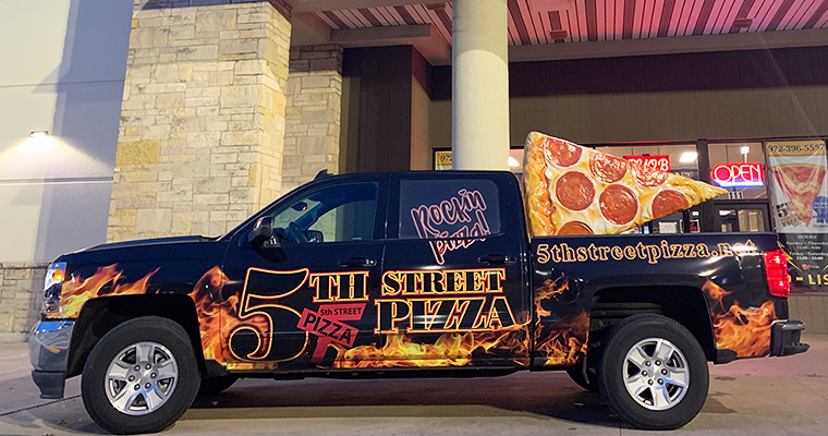 pizza restaurant allen tx, pizza delivery allen tx, best pizza in allen tx